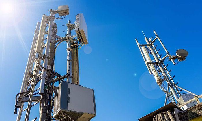 Bắc Kinh xây dựng 6000 trạm 5G trong năm nay
