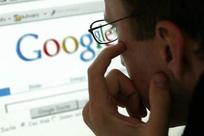Google 'nghĩ' gì về bạn: Một người chỉ cách tìm ra câu trả lời khiến cư dân mạng bất ngờ
