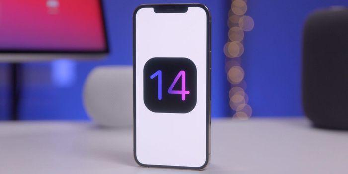 Apple phát hành iOS 14.4 và iPadOS 14.4 thêm tính năng mới, tăng bảo mật
