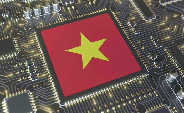 Intel rót thêm 475 triệu USD vào Việt Nam