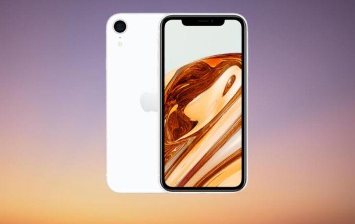 Apple có thể tung iPhone SE Plus nửa đầu 2021