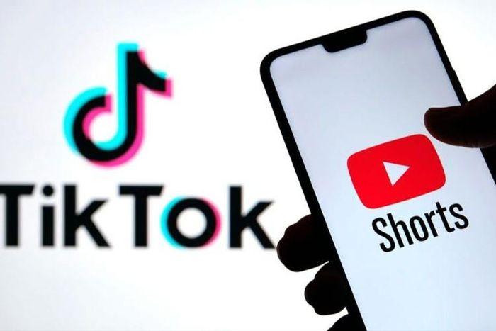 YouTube có cơ sở cạnh tranh với TikTok