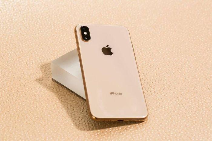 IPhone 13 sẽ được Apple hào phóng trang bị cho tùy chọn từ trước đến nay chưa có