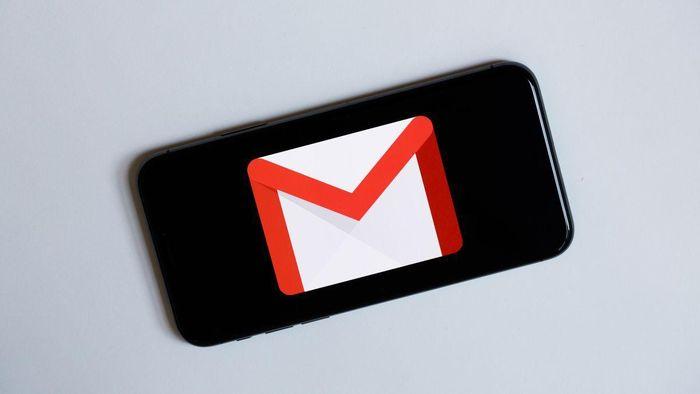 Thủ thuật đặt lại và thay đổi mật khẩu Gmail nếu bạn lỡ quên