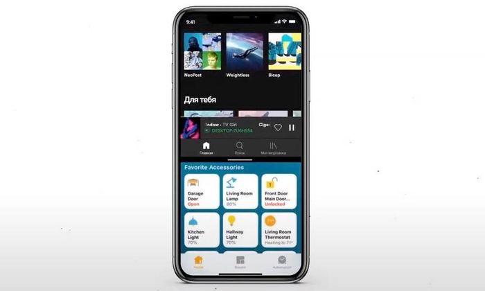 5 tính năng người dùng iPhone mong muốn trên iOS 15
