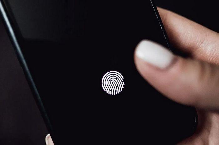 IPhone 2021 sẽ có cảm biến vân tay dưới màn hình