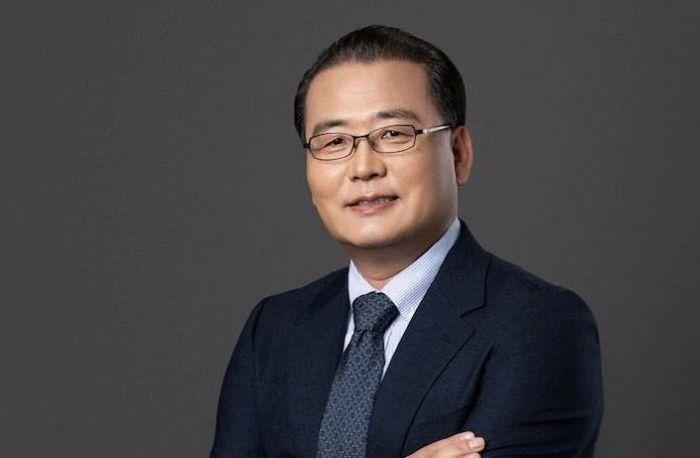 Ông Kevin Lee làm tổng giám đốc Samsung Vina