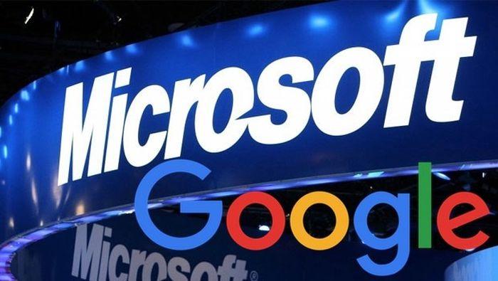 Microsoft hy vọng thế chân Google tại Australia