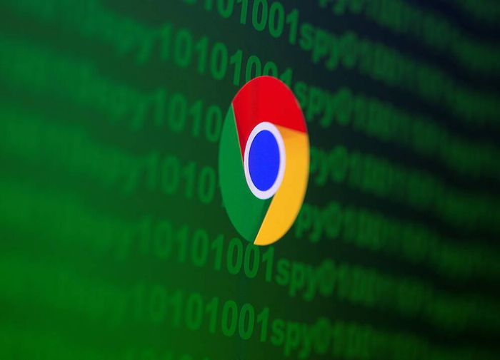 Người dùng trình duyệt Google Chrome sẽ thở phào khi biết tin này, cập nhật ngay kẻo hối hận