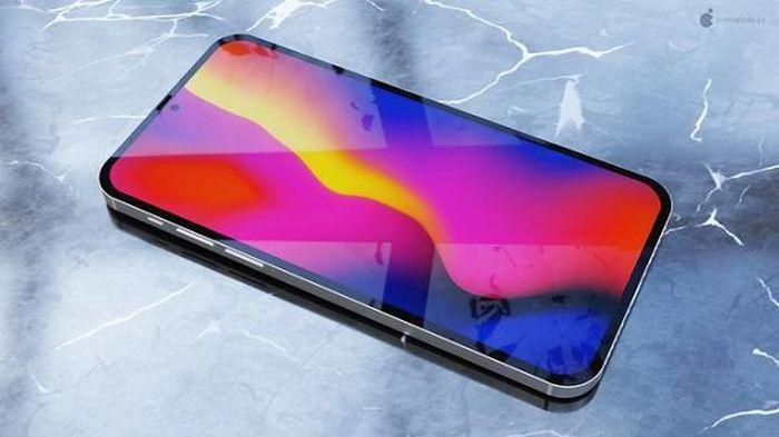 IFan lại 'hụt hơi' khi chờ iPhone SE giá rẻ