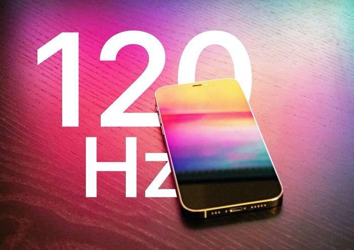 Phiên bản iPhone 12 đáng quên của Apple sẽ có bản kế nhiệm năm nay