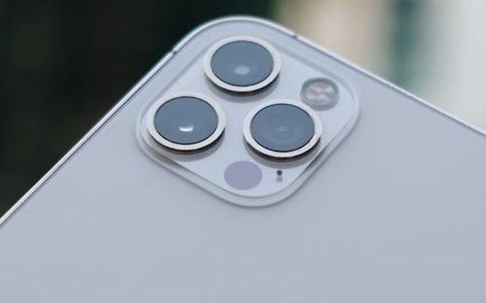 Cách kiểm tra iPhone 12 của bạn đã bị thay camera hay chưa