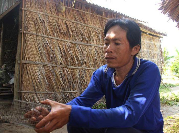 Về Cà Mau xem bà con bắt Ba Khía nét đẹp văn hóa Nam Bộ