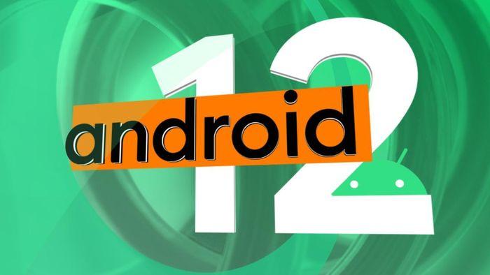 Android 12 sẽ giới thiệu Game Mode ấn tượng
