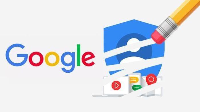 Cách sao lưu và xóa tài khoản Google an toàn
