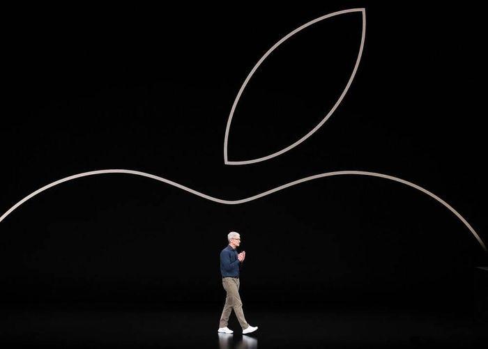 Apple sẽ cho ra mắt ba 'siêu phẩm công nghệ' trong tháng 3/2021?