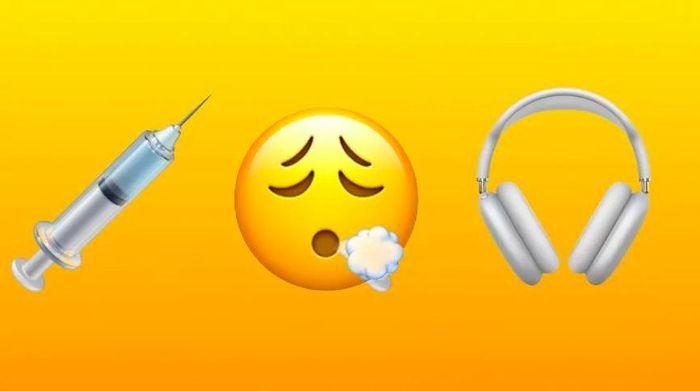 IOS 14.5 bổ sung thêm 200 emoji mới vào iPhone bao giờ ra mắt?