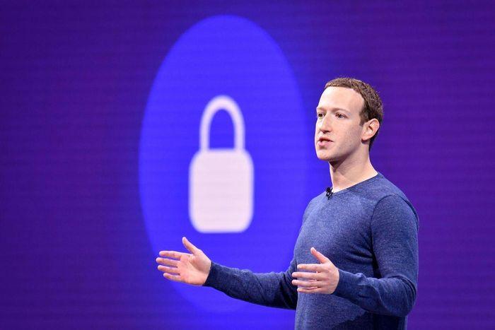 Vì sao Apple trở thành 'ông kẹ' ám ảnh Facebook?