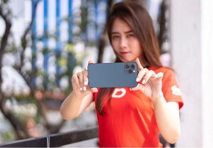 IPhone đầu năm: Sức mua tăng cao, giá bán tiếp tục giảm