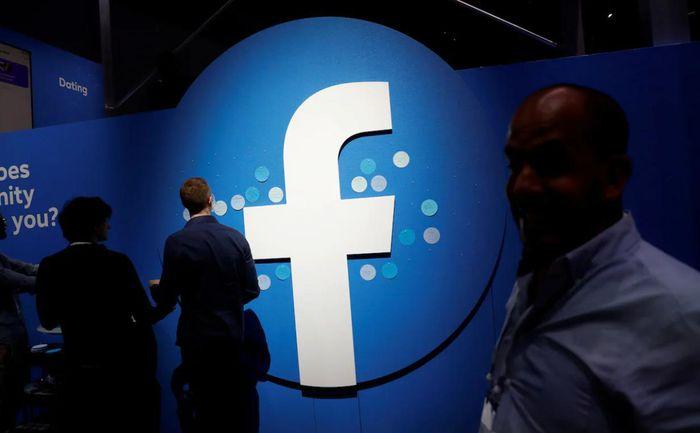 Thêm quốc gia siết Facebook để bảo vệ báo chí, dự báo cuộc chiến với mạng xã hội bắt đầu