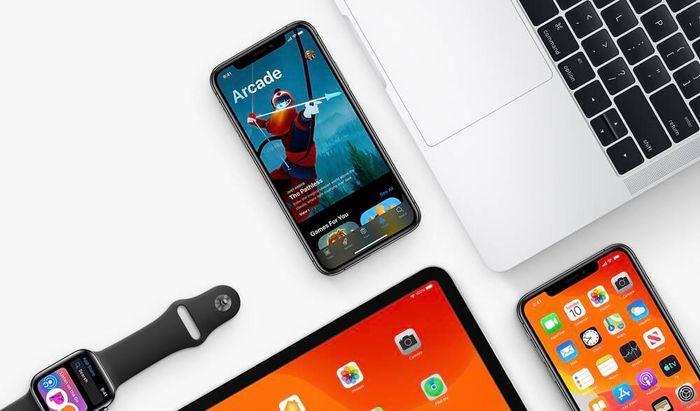 Lộ thông tin về loạt siêu phẩm sẽ được Apple trình làng tại sự kiện tháng 3/2021