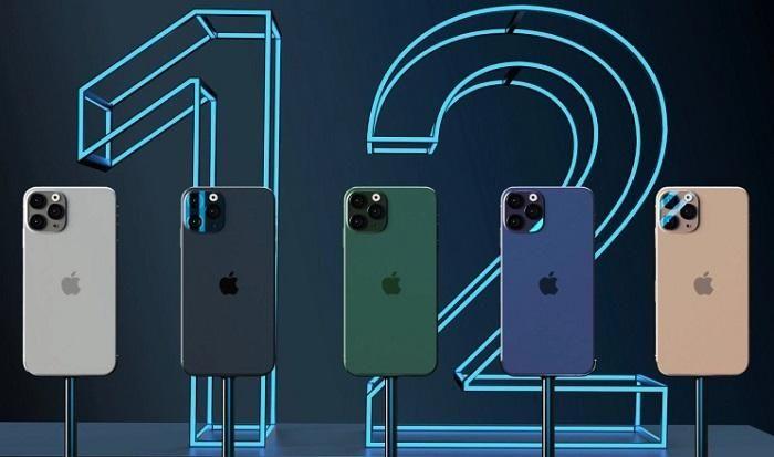 LG Innotek đầu tư 500 triệu USD để sản xuất modun máy ảnh cho Apple