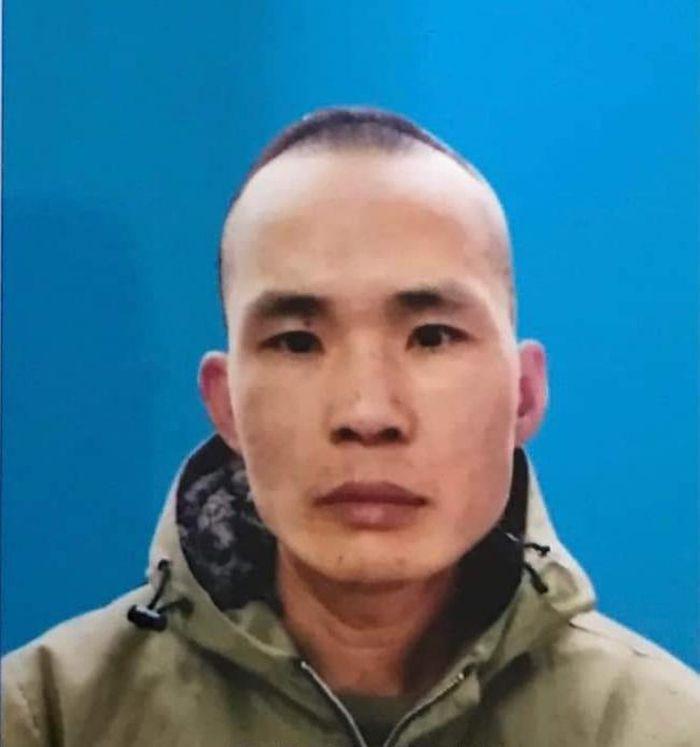 Hà Nội: Vừa 'chôm' 2 điện thoại iPhone trên ô tô, tên trộm bị cảnh sát bắt giữ
