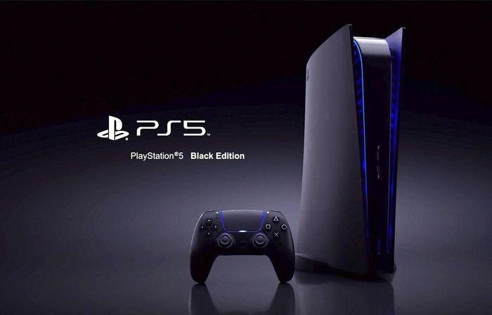 Playstation 5 ra mắt tại Việt Nam ngày 19/3 với giá 14,5 triệu cho phiên bản ổ đĩa Ultra HD Blu-Ray