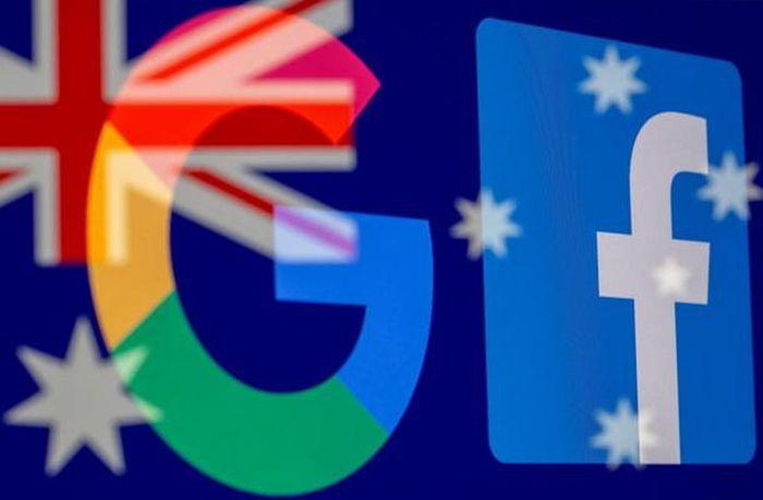 'Cuộc chiến' giữa Australia với Facebook: Vẫn âm ỉ mâu thuẫn về bản quyền thông tin