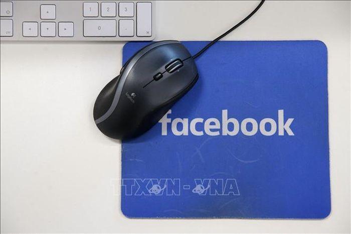 Lượng truy cập tới các trang tin tức ở Australia sụt giảm mạnh