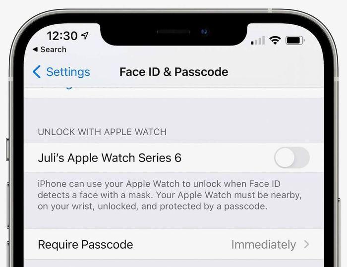 Người dùng iPhone nên cập nhật iOS 14.5 beta ngay lập tức
