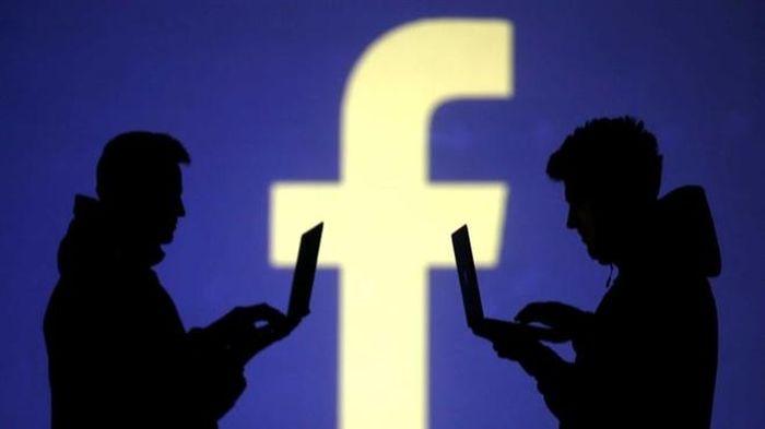 Facebook đạt thỏa thuận với Australia