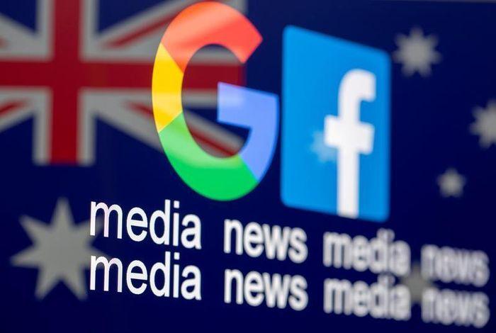 Facebook thừa nhân sai lầm tại Úc, cam kết trả 1 tỷ USD cho tin tức trong 3 năm tới