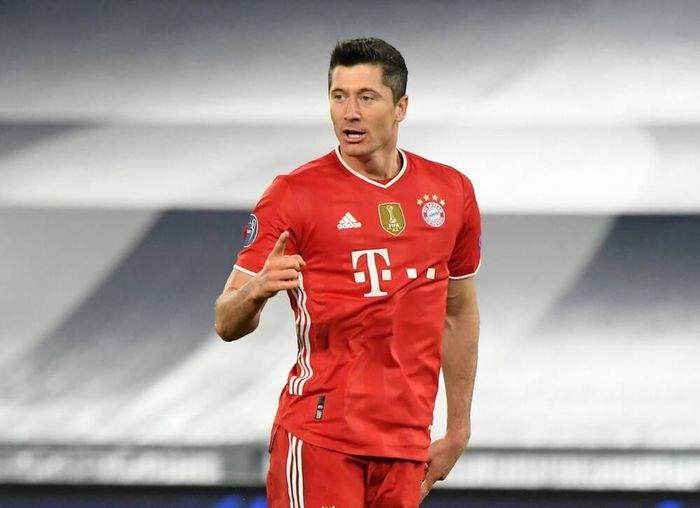 Bayern đặt một chân vào tứ kết, Chelsea giành lợi thế trước Atletico Madrid