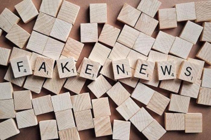 Tranh cãi về Bộ Quy tắc chống thông tin sai lệch của Australia