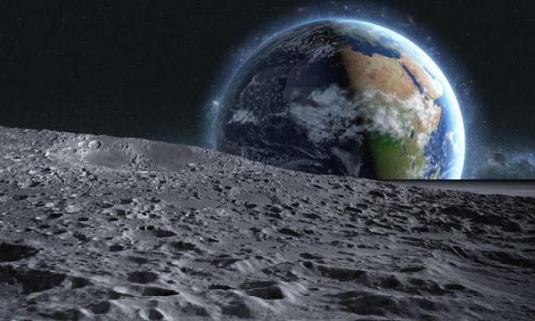 Mặt trăng là nhân tố chính quyết định sự sống trên Trái đất? - ảnh 6