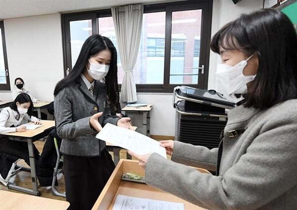 Chỉ vì một lý do từ 20 năm trước, các trường đại học Hàn Quốc giờ đang thiếu sinh viên trầm trọng