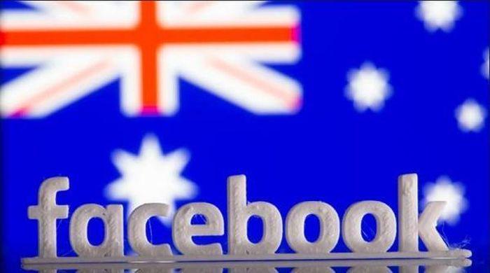 Facebook sẽ hứng hậu quả gì sau khi 'nhường bước' Australia?