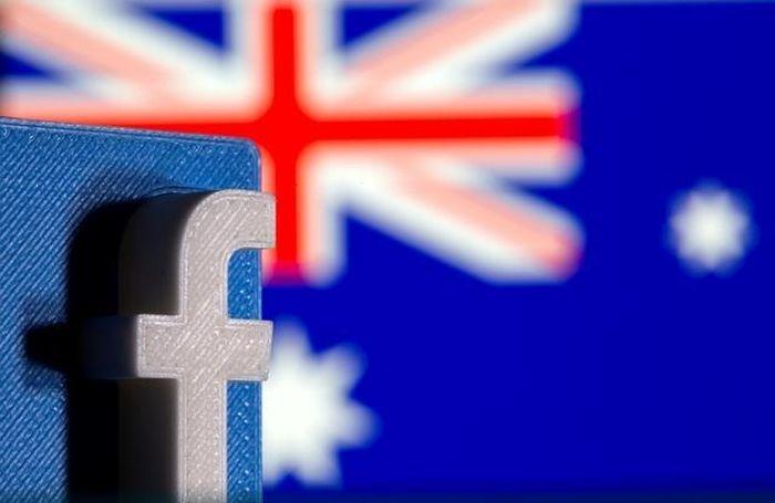 Facebook khôi phục chia sẻ tin tức báo chí ở Australia