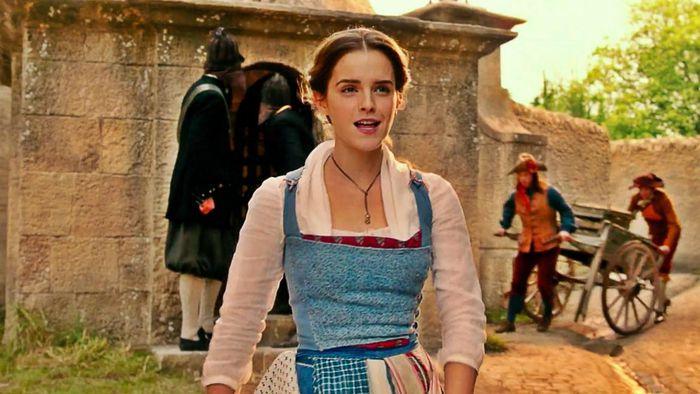 Thế giới điện ảnh tá hỏa trước tin Emma Watson giải nghệ