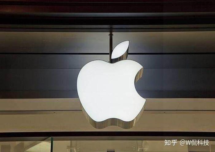 Tại sao các công ty nước ngoài muốn tháo chạy khỏi Trung Quốc? Apple đã cho chúng ta câu trả lời