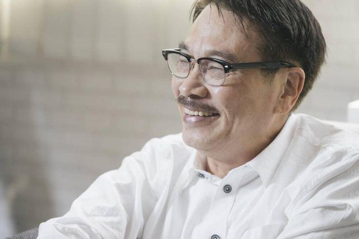 Dân mạng nghẹn ngào tìm kiếm 'cây hài huyền thoại' Ngô Mạnh Đạt trên Google sau thông tin qua đời