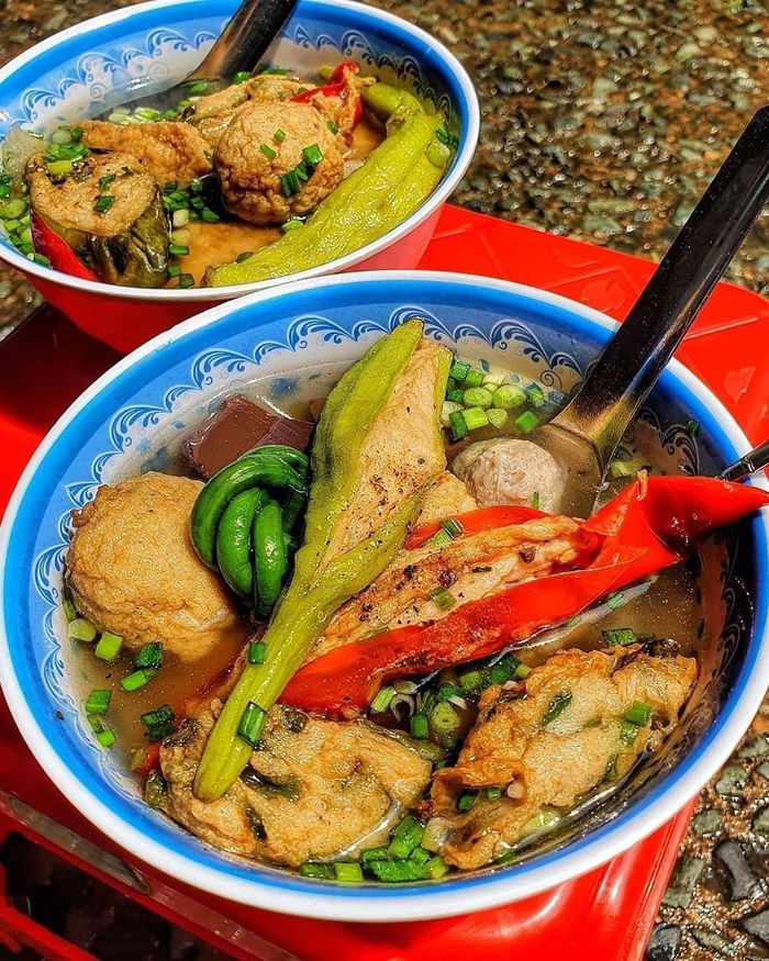 4 trải nghiệm ẩm thực hút khách tại TP.HCM
