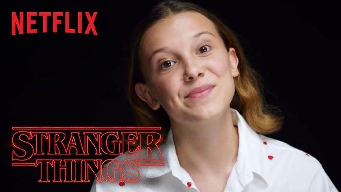 Millie Bobby Brown đòi lương cao hơn cả diễn viên trưởng thành cho Stranger Things 5