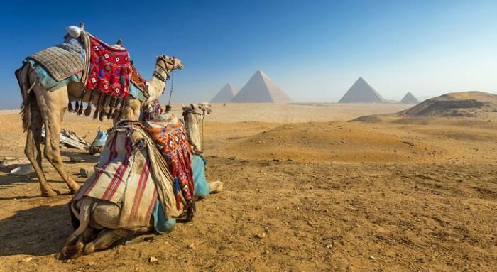 10 địa danh du lịch không chỉ đẹp, hấp dẫn mà còn rẻ nhất thế giới