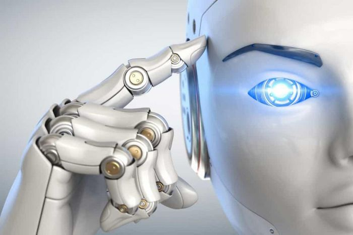 Dự đoán những hiểm họa tương lai đe dọa sự tồn vong của nhân loại