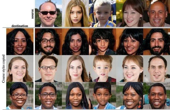 Startup TQ tạo ra 'Google dịch của video', hoán đổi được mặt và giọng