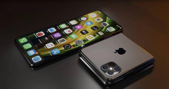 Kuo: Apple sẽ ra mắt một chiếc iPhone chưa từng có vào năm 2023