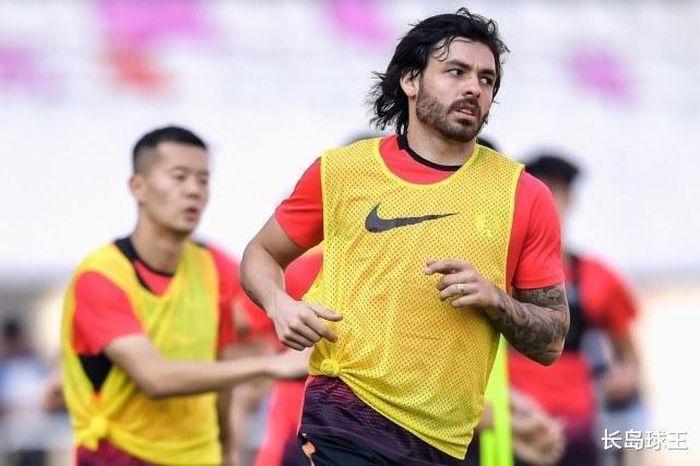Tuyển Trung Quốc gọi 6 sao nhập tịch cho vòng loại World Cup