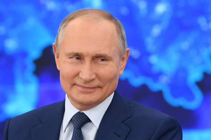 Lá bài khôn ngoan của Nga ở Syria khiến các nước 'sợ' và Mỹ phải kiêng nể